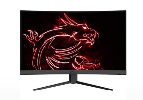 Best budget gaming monitor 2021