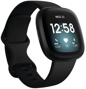 Best smartwatch for Android 2021
